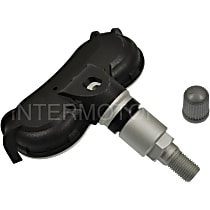 TPM135A TPMS Sensor - Direct Fit, Sold individually