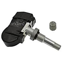 TPMS Sensor - Direct Fit, Sold individually