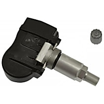 TPM222 TPMS Sensor - Direct Fit, Sold individually