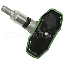 TPM24A TPMS Sensor - Stem, Direct Fit, Sold individually