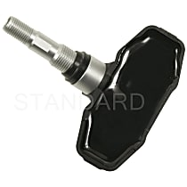 TPM40A TPMS Sensor - Stem, Direct Fit, Sold individually