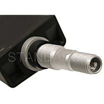 Standard TPM59A TPMS Sensor - Stem, Direct Fit, Sold individually