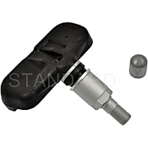 TPM85A TPMS Sensor - Direct Fit, Sold individually