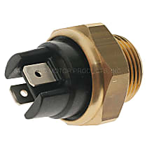 TS-151 Fan Switch - Direct Fit, Sold individually