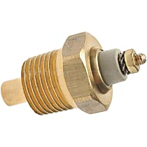Standard TS-232 Temperature Sender - Direct Fit