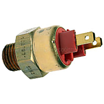 TS-247 Fan Switch - Direct Fit, Sold individually