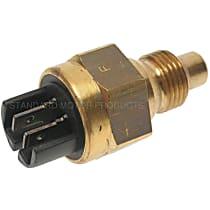 Standard TS-364 Temperature Sender - Direct Fit