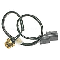 Standard TS-454 Fan Switch - Direct Fit, Sold individually