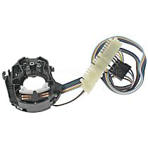 Standard TW-10 Turn Signal Repair Kit - Direct Fit