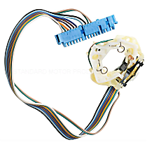 Standard TW-11 Turn Signal Repair Kit - Direct Fit