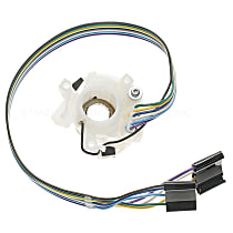 Standard TW-14 Turn Signal Cam - Direct Fit