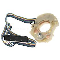 Standard TW19T Turn Signal Repair Kit - Direct Fit