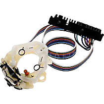 Standard TW-22 Turn Signal Repair Kit - Direct Fit