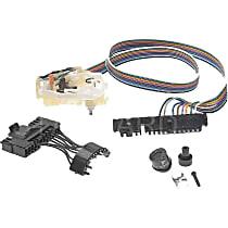 TW-24 Turn Signal Repair Kit - Direct Fit
