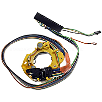 Standard TW-26 Turn Signal Repair Kit - Direct Fit
