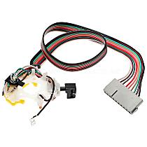 Turn Signal Repair Kit - Direct Fit