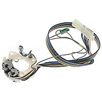 TW-30 Turn Signal Repair Kit - Direct Fit