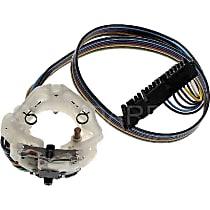 TW-41 Turn Signal Repair Kit - Direct Fit