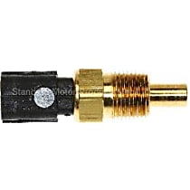 Standard TX81T Engine Temperature Sensor - Direct Fit