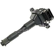 UF354T Ignition Coil - Sold individually