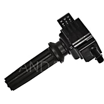 UF-670 Ignition Coil - Sold individually