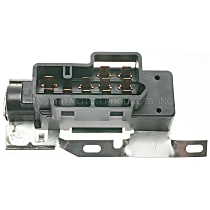 US-114 Starter Switch - Direct Fit