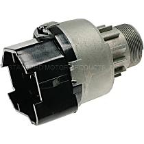 US-115 Ignition Switch