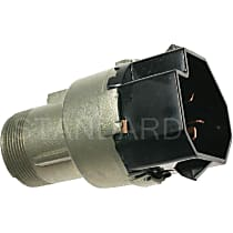 Standard US-122 Starter Switch - Direct Fit