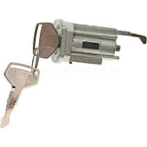 US-134L Ignition Lock Cylinder