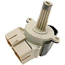 US-135 Starter Switch - Direct Fit