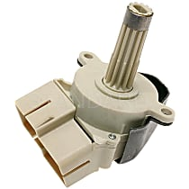 Standard US-135 Starter Switch - Direct Fit