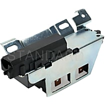 Standard US-139 Starter Switch - Direct Fit