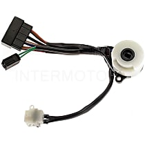 US-155 Starter Switch - Direct Fit