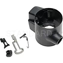 Standard US-165L Steering Column Housing Repair Kit