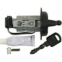 US-219L Ignition Lock Cylinder