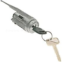 US-247L Ignition Lock Cylinder
