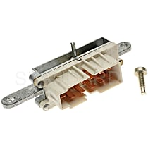 US-273 Starter Switch - Direct Fit