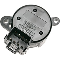 US-282 Ignition Switch