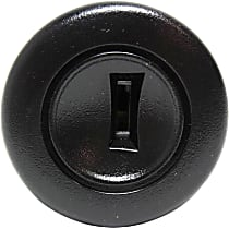 US-312L Ignition Lock Cylinder