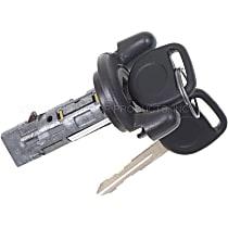 US-337L Ignition Lock Cylinder