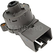 US-569 Starter Switch - Direct Fit