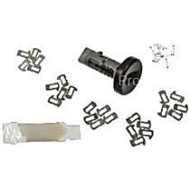 US649L Ignition Lock Cylinder