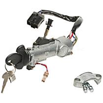 US-668 Ignition Lock Cylinder