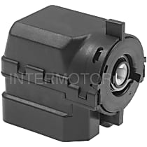 US-678 Ignition Switch