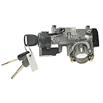 US-687 Ignition Switch
