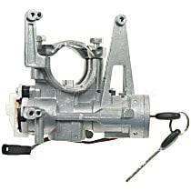 Mazda Ignition Lock Cylinder   CarParts.com