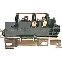 US-95 Ignition Switch