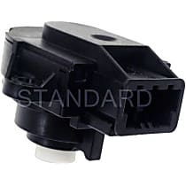 US-981 Ignition Switch