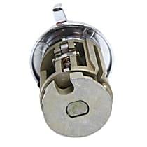 US-99L Ignition Lock Cylinder