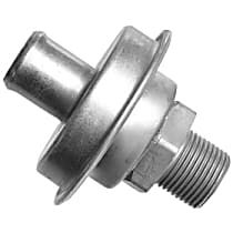 V353 PCV Valve - Direct Fit, Sold individually